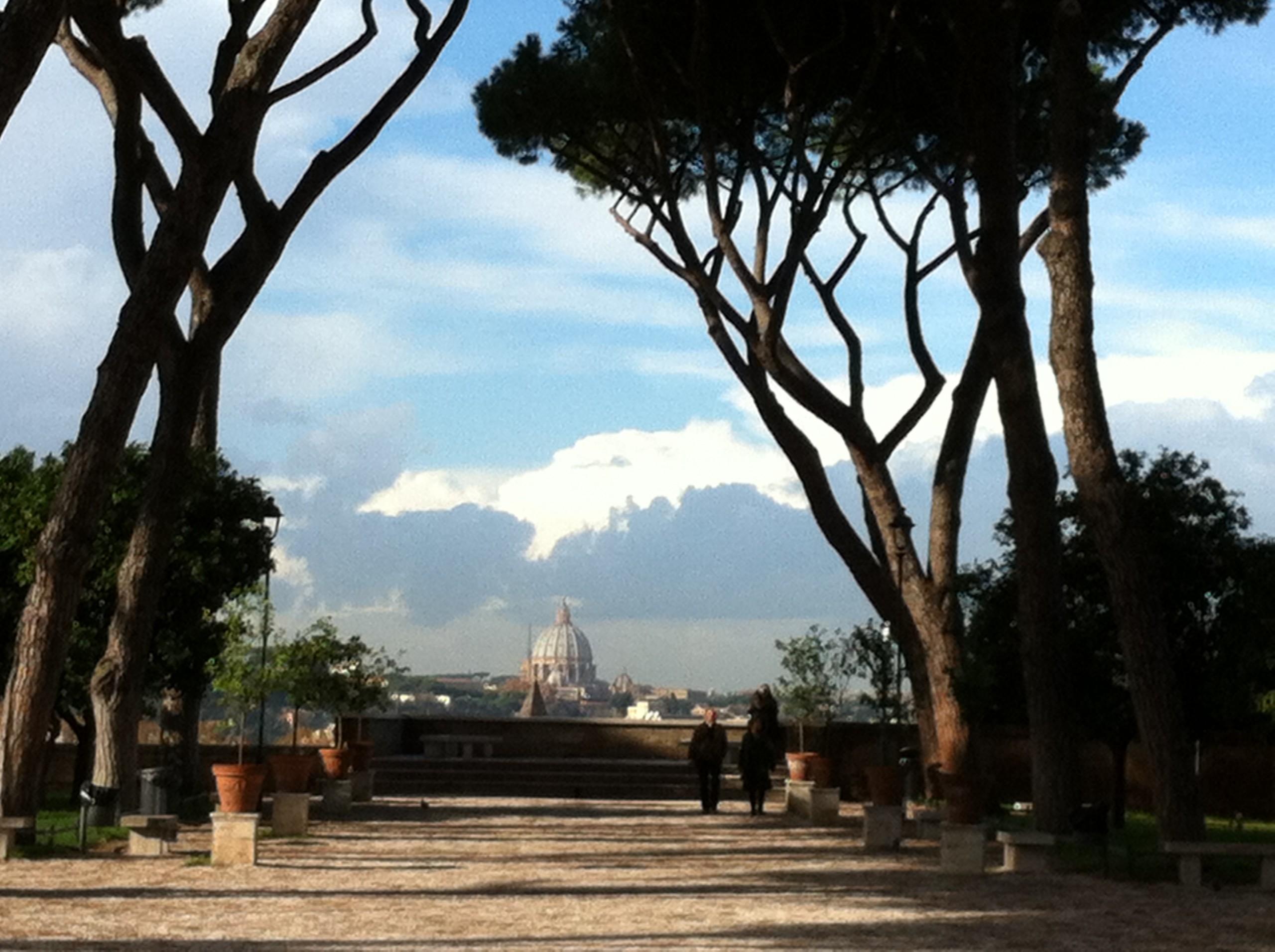 Roma_torinesi_francesca_rosso