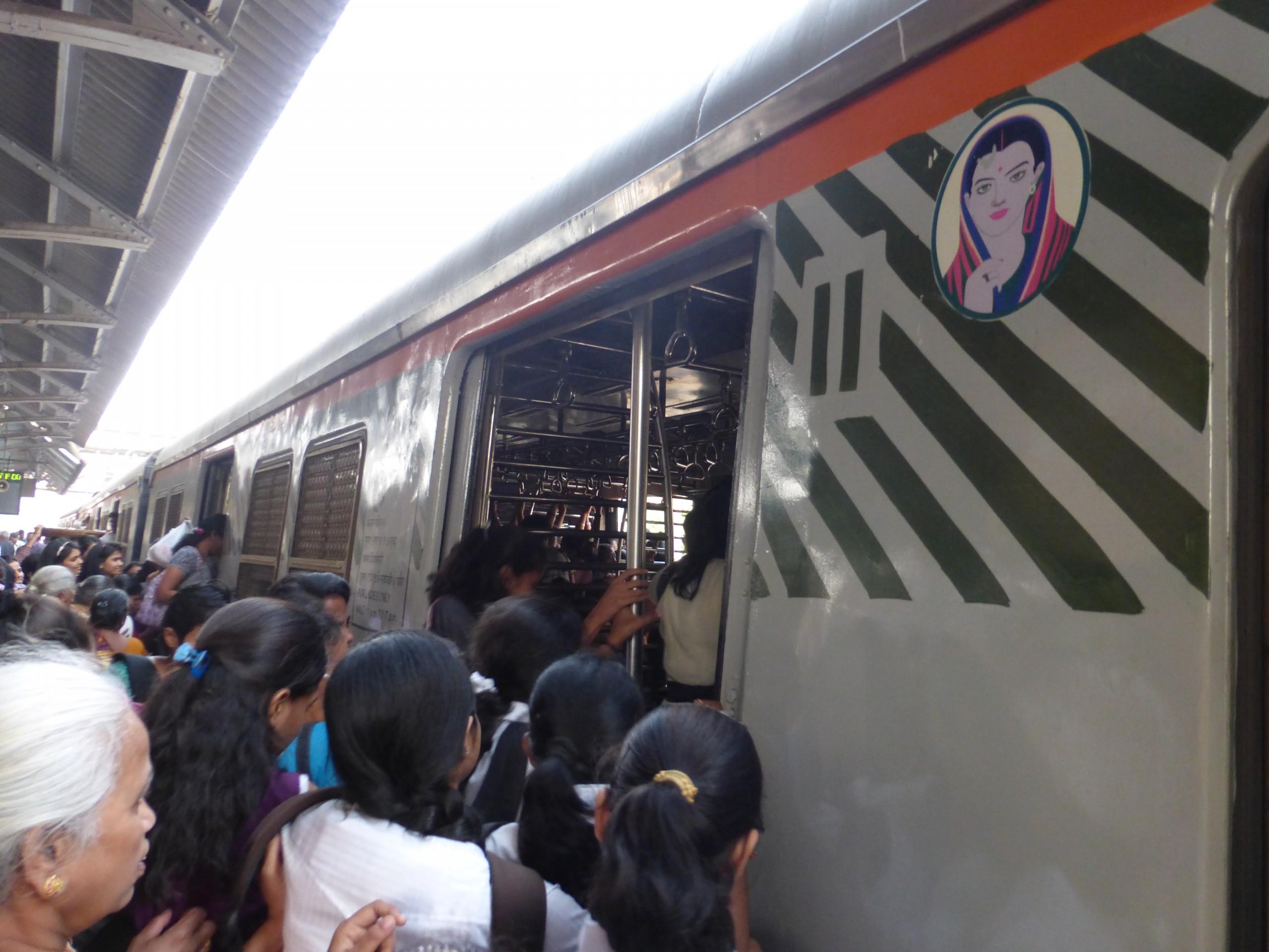 trasporti-a-Mumbai