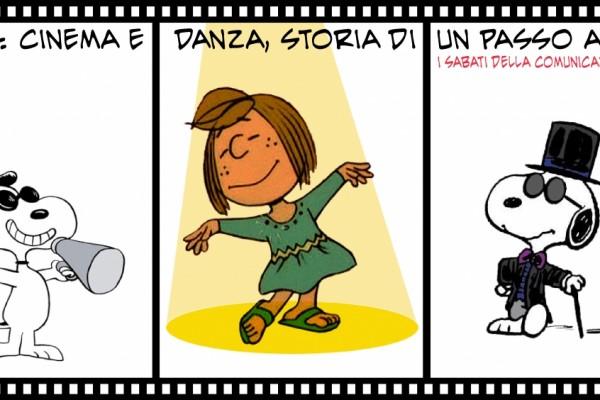 linguaggi-cinematografici